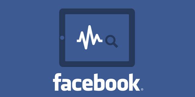 facebook-statistiques-2013