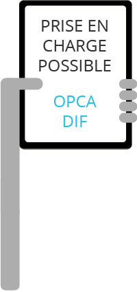 approche-formation-opca-dif