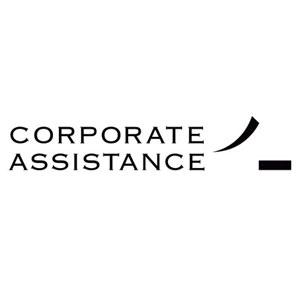 corporate-assistance