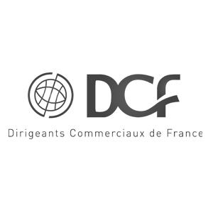 dcf06