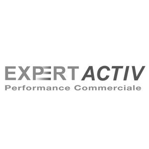 expert-activ