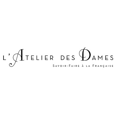latelier-des-dames
