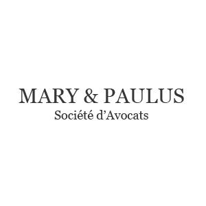 mary-paulus-avocats
