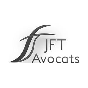 avocat julie flambard