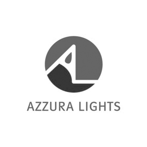 azzura lights