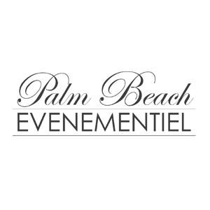 palmbeach evenementiel cannes