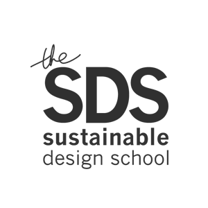 the-sustainable-design-school